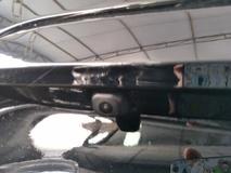 2013 TOYOTA ESTIMA 2.4  PREMIUM EDITION 7 SEATER 2 POWER DOOR