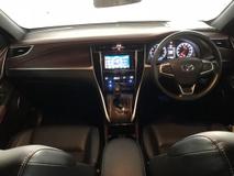 2015 TOYOTA HARRIER 2.0 Elegance Unreg Pre Crash Offer Offer