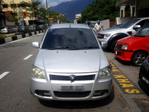 2010 PROTON SAGA BLM 1.3 FULL(AUTO)2010 Only 1 Careful UNCLE Owner LOW Mileage TIPTOP DIRECTOwner