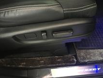 2013 HONDA ODYSSEY 2.4 I Vtec Absolute Bodykit Nice Car