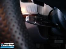 2013 MERCEDES-BENZ E-CLASS E250 2.0 AVT SPORT SKY BLUE EDITION
