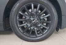 2015 MINI Cooper S 2.9
