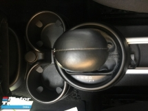 2013 MINI Countryman 1.6 6Speed Parktronic Nice