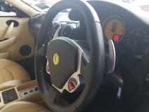 2009 FERRARI 430 4.3 Coupe