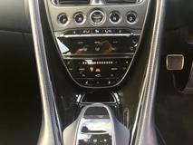 2016 ASTON MARTIN V12 VANQUISH 2016 Aston Martin DB11 5.2 Coupe UNREG UK SPEC PLS CALL 019 3839680 CHONG