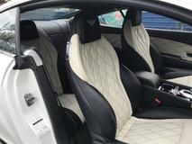 2015 BENTLEY GT 4.0 TURBO V8S CONCOURS UK NEW UNREG
