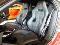 2017 FERRARI 488 GTB 3.9 V8 Twin Turbo Fully Loaded. Price NEGOTIABLE. Provide WARRANTY. Provide After SALE Service