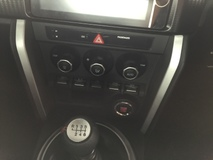 2013 TOYOTA 86 GT86
