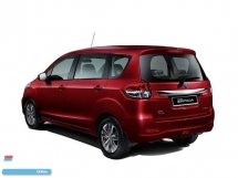 2019 PROTON ERTIGA ALL NEW MODEL