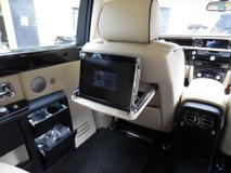 2011 ROLLS-ROYCE PHANTOM 6.75 V12 EXTENDED WHEEL BASE