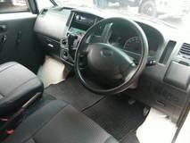 2011 Daihatsu   Gran Max (panel van) 1.5