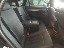2015 BMW X6 40D M SPORT 3.0D (UNREG) By AlenLim