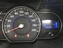 2015 HYUNDAI I10 NIURSE OWNER LEATHER SEAT FULL SEVICE REKOD MONTHLY 290