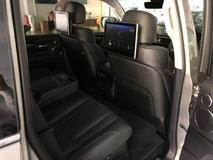 2017 LEXUS LX450 4.5 Diesel Twin Turbo Unreg Sunroof Mark Levinson 4 Camera Power Boot Pre Crash Coolbox