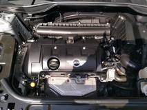 2013 MINI Countryman 1.6 TURBOCHARGER BI XENON LED SYSTEM