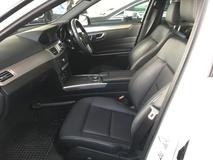 2013 MERCEDES-BENZ E-CLASS E250 E200 2.0 AMG GST Inclusive Panoramic Roof Push Start Memory Seat Harman Kardon Intelligent LED