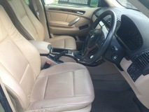 2005 BMW X5 ORIGINAL PAINT ONE OWNER TIP TOP CONDITION
