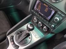 2014 AUDI TT SLine