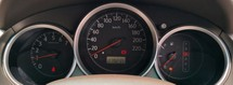 2006 HONDA CITY 1.5 (A) VTEC TIP TOP LIKE NEW