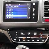 2015 HONDA HR-V V Specs