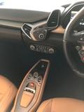 2011 FERRARI 458 ITALIA Tip top condition