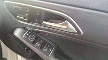 2014 MERCEDES-BENZ CLA 2.0 AMG HARMAN KARDON UNREG 0% GST PRICE