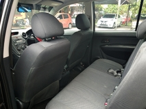 2011 NAZA CITRA II RONDO 2.0 FULL Spec(AUTO)2011.12 Only 1 LADY Owner 80K Mileage TIPTOP ACCIDENTFree DIRECTOwner