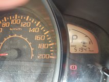2014 PERODUA AXIA 1.0 G FULL Spec(AUTO)2014 Only 1 UNCLE Owner 51K Mileage TIPTOP 2 AIRBEGSDVDGPS  REVERSE Cam