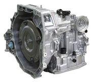 Nissan Almera New Auto Gearbox Transmission  Engine & Transmission > Transmission