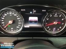 2014 MERCEDES-BENZ E-CLASS E250 CGI 2.0 AMG COUPE