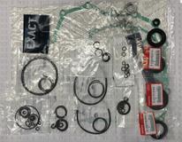 Honda Accord SDA OHK Repair Kit Auto Transmission Gearbox Engine & Transmission > Transmission
