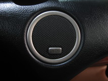 2003 TOYOTA SOARER 430SCV NOBLE COLOR EDITION