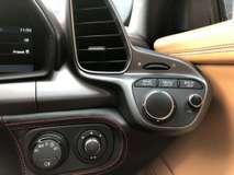 2011 FERRARI 458 ITALIA FERRARI F 458 ITALIA