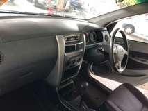 2013 PERODUA VIVA ELITE 1.0 (A) (ON THE ROAD PRICE) URGENT SALE