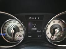 2014 MERCEDES-BENZ SLK 200 AMG SPORT