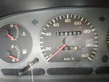 2000 PERODUA KENARI 1.0 EZ FULL(AUTO)2000.01 Only 1 Careful UNCLE Owner LOW Mileage TIPTOP ACCIDENTFree DIRECTOwner