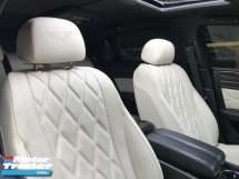 2013 BENTLEY FLYING SPUR 2013/2015 Bentley CONTINENTAL 6.0 FLYING SPUR (A)  NEW FACELIFT ,UNIT OFFER.....PERFECT CONDITION,VIEW TO BELIEVE..