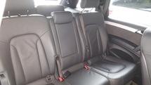2013 AUDI Q7 3.0 TDI S Line Quattro UNREG 1 YEAR WARRANTY