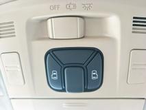 2014 TOYOTA VELLFIRE 2.4  X EDITION 8 SEATER 2 POWER DOOR