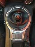 2013 SUBARU BRZ 2.0 BRZ 86 GT PRICE WITH GST 2013 ADJUSTABLE SUSPENSION FULL BODYKIT JAPAN UNREG FREE GMR WARRANTY