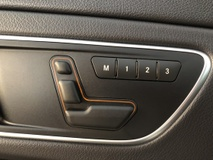 2014 MERCEDES-BENZ CLA CLA250 AMG Edition 2.0 Turbocharged 211hp 7G-DCT Harman Kardon Surround 2 Memory Seat Distronic Pre Crash Bi Xenon Multi Function Paddle Shift Steering Reverse Camera Bluetooth Connectivity Unreg