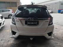Honda Jazz Gk Led Light Bar Tail Lamp Lighting