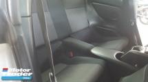 2013 SUBARU BRZ 2.0 COUPE AUTO UNREG