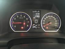 2009 HONDA CR-V 2.0 FULL SERVISE HONDA (1 OWNER)