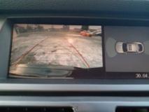 2009 BMW X6 GREEN DIESEL FULL SPEC FULL BLACK EDITION 1 OWNER