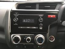 2014 HONDA JAZZ 1.5 VIVTEC FUL MODULLO BODKIT NEW TYRE FULL SERVICE RECORD BY HONDA