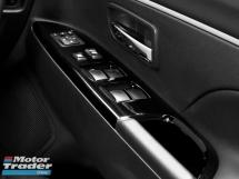 2018 MITSUBISHI ASX 2.0 MIVEC SUV Discount 8K + Free iPhone