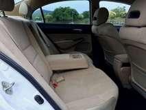 2007 HONDA CIVIC FD 1.8 (A) VTEC