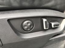 2013 AUDI Q7 3.0 TDI S LINE QUATTRO UK NEW UNREG