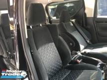 2015 TOYOTA VELLFIRE Unreg Toyota Vellfire Z ZA 7seather 360View Cam 7G MPV Keyless